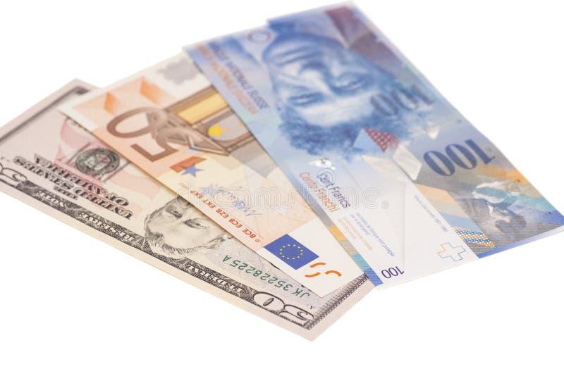 1500 Schweizer Franken In Euro