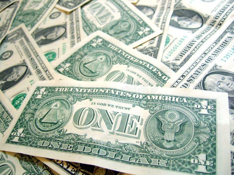 Amerikanischer Dollar SATZ