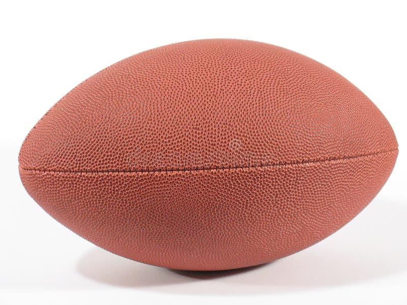 Amerikanischer Fußball III Stockfoto