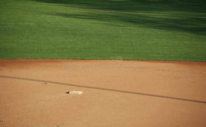 Amerikanische Baseball Liga