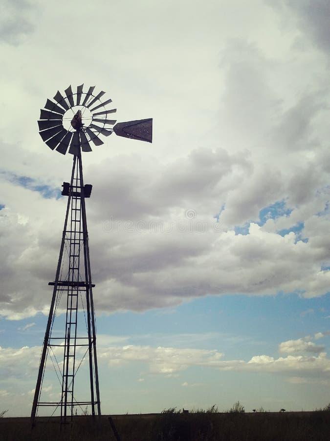 amerykańskiego rolnictwa fotografia royalty free