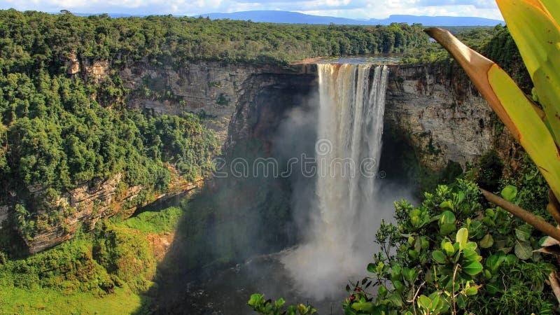 Ameryka Południowa 2017 i Karaiby zdjęcia stock