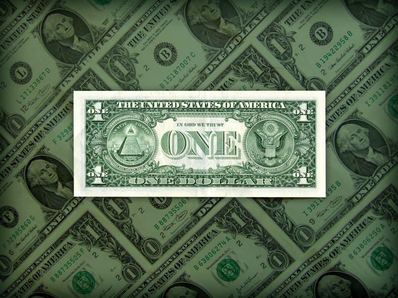 Download Amerykanin Pozycji Wyraźne Dolara Prestige Zdjęcie Stock - Obraz: 978134