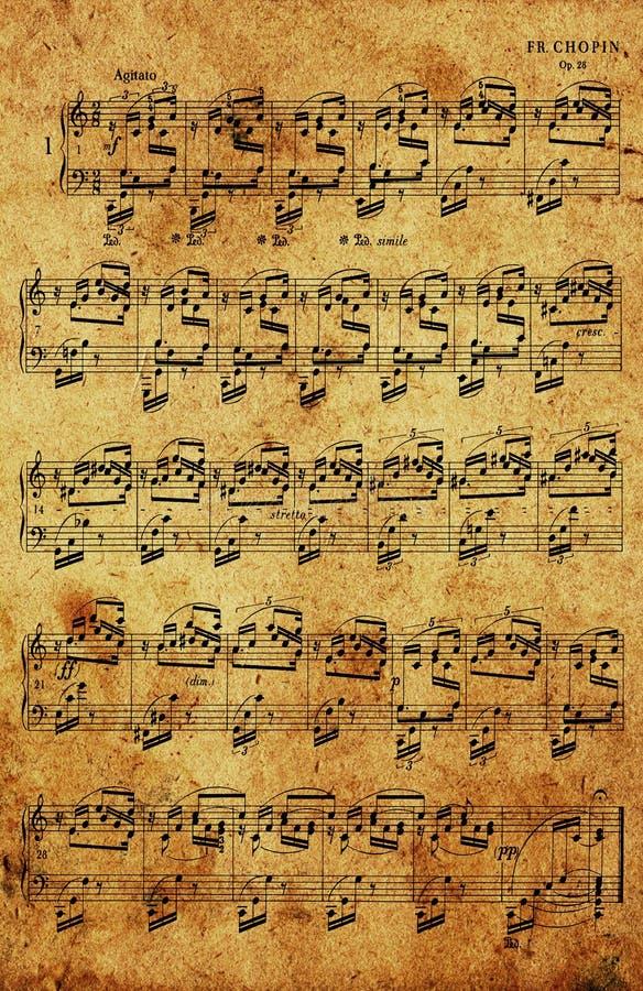 Ami Camille Pleyel del figlio del Chopin immagini stock libere da diritti