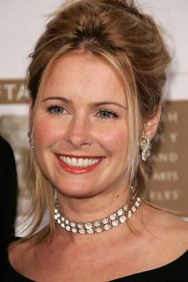 Picture of Ami Dolenz