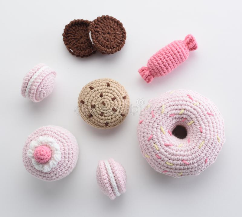 27 Adorable Spring and Easter Crochet Patterns Perfect For Easter ... | 716x800