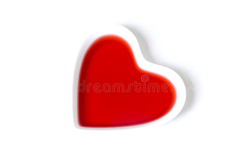 Amor #2 fotos de archivo