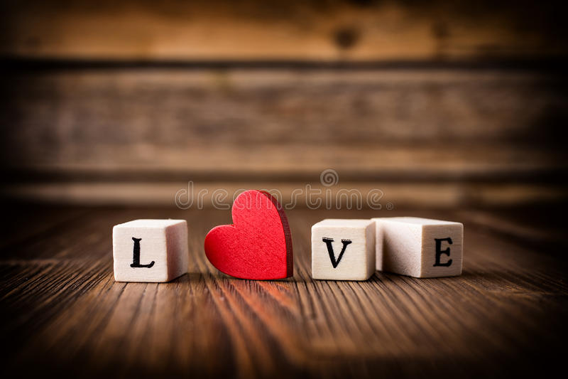 Download Amor imagen de archivo. Imagen de solo, construcción - 42446459