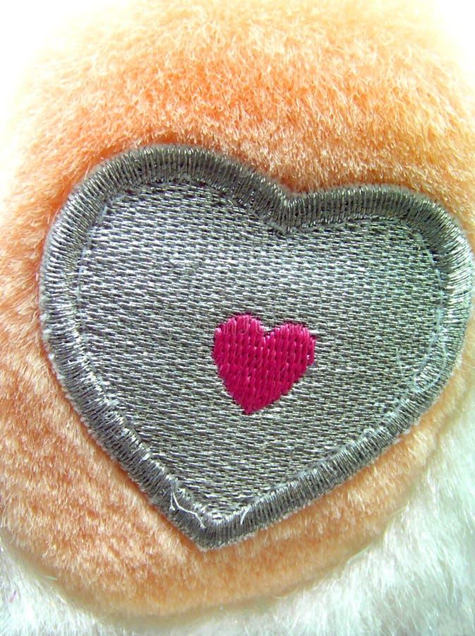 Download AMOR foto de stock. Imagem de urso, casamento, naughty, branco - 56610