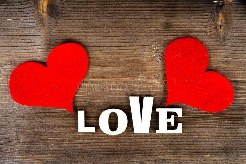 Download Amor foto de archivo. Imagen de hanging, mensaje, tarjeta - 64211656