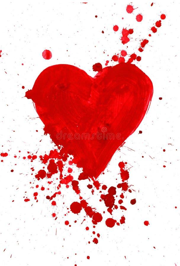 amor διανυσματική απεικόνιση