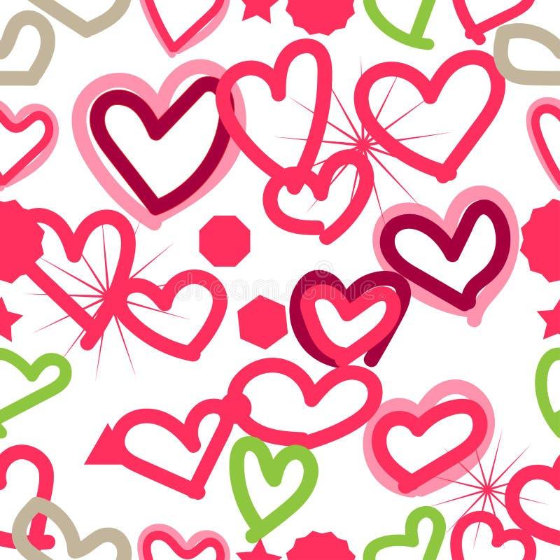 amor del amor del modelo imagen de archivo libre de regalías