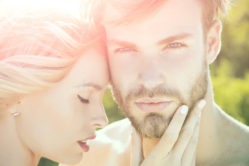 Amor e romance foto de stock royalty free
