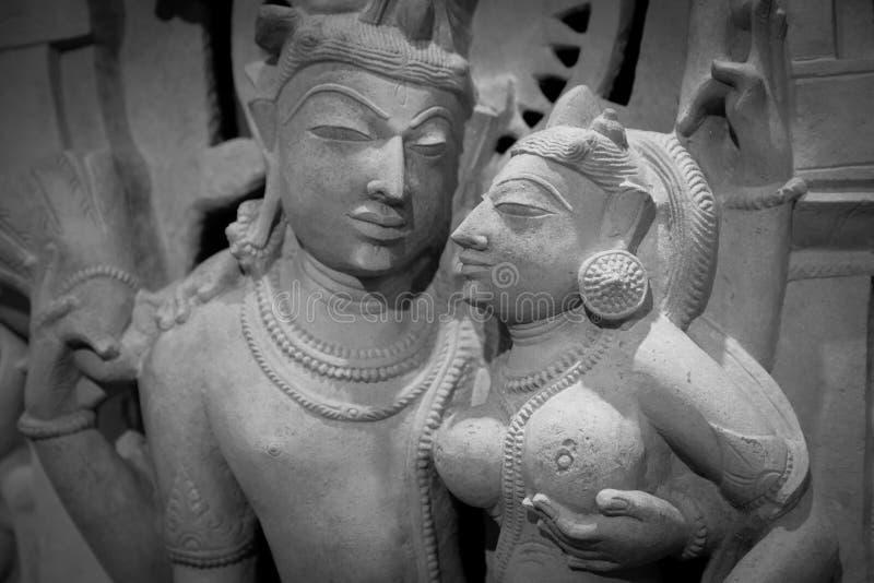 Download Amor indio imagen de archivo. Imagen de amantes, configuración - 42436717