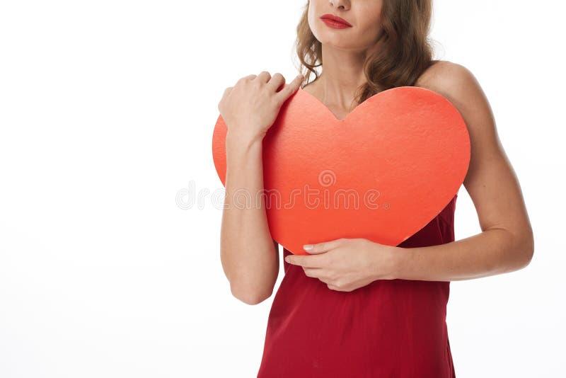 Amor Unrequited fotos de stock