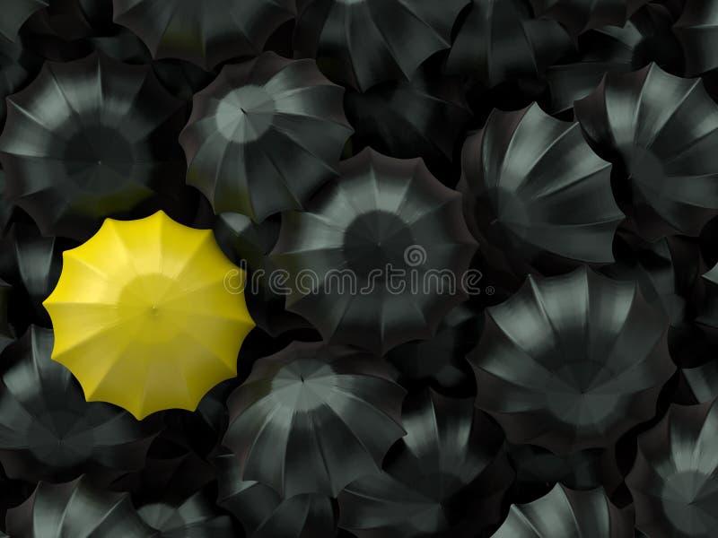 amorce illustration de vecteur