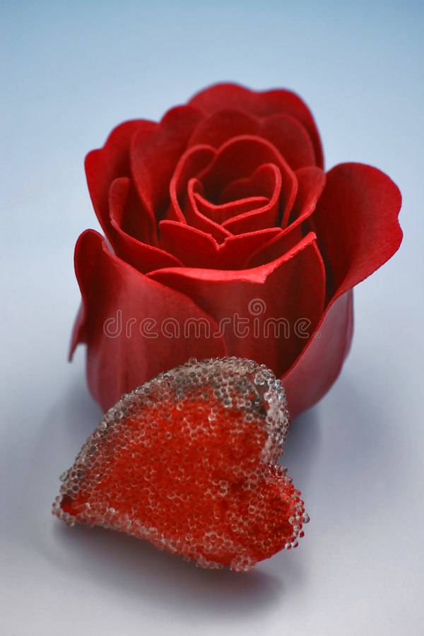 Amore 19 di giorno del biglietto di S. Valentino immagini stock