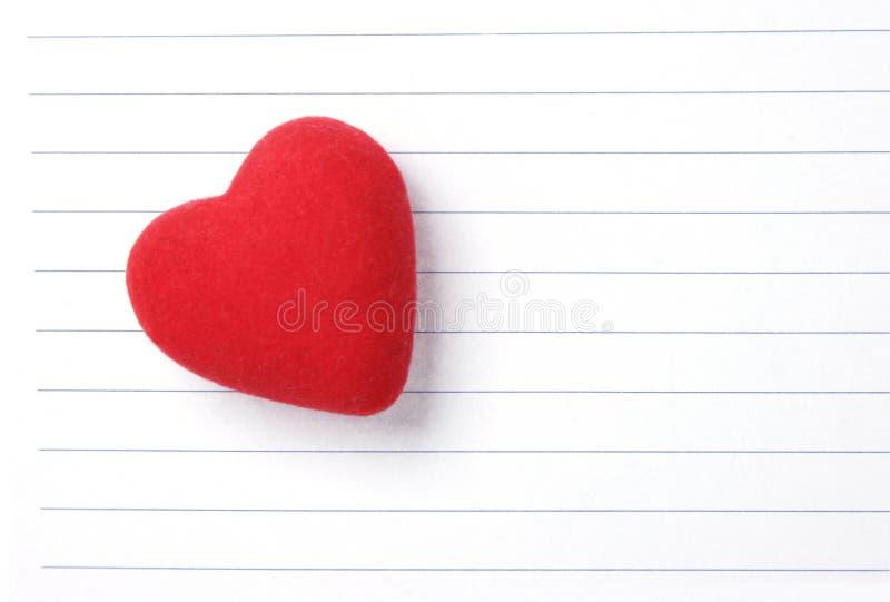 amore immagine stock libera da diritti