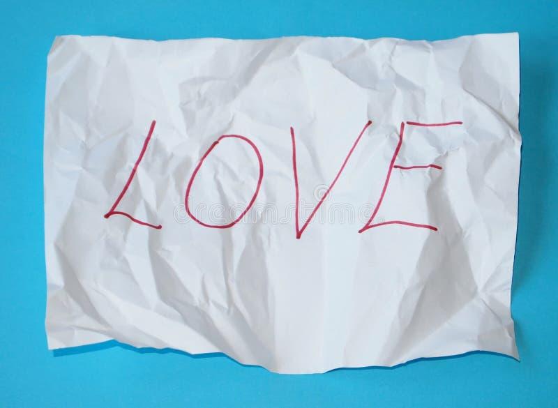 Amore immagini stock