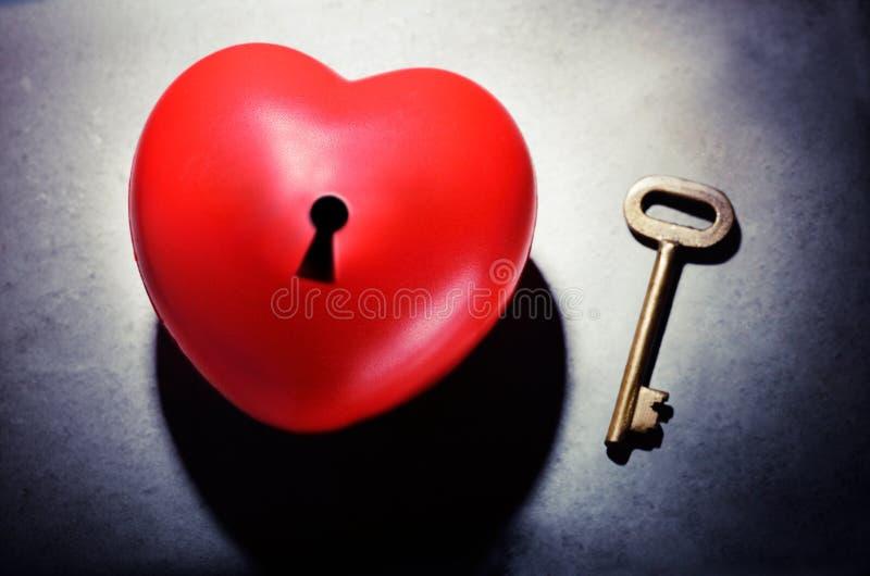 Amore immagini stock libere da diritti