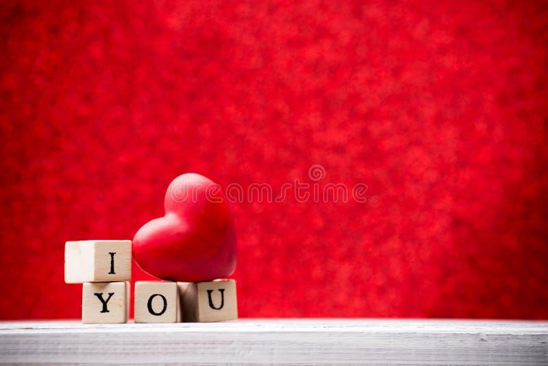Amore. fotografie stock libere da diritti