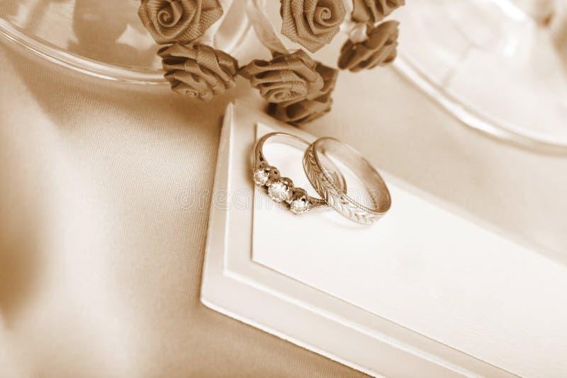 Amore ed unione immagini stock
