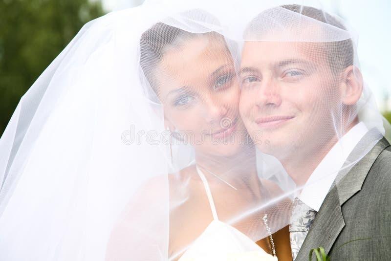 Download Amorous couple stock image. Image of closeness, engagement - 6181009