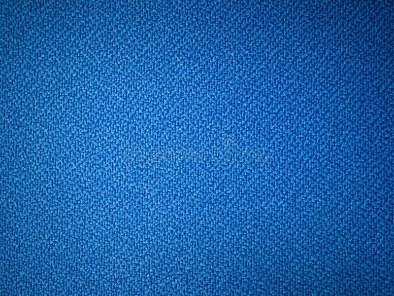 Amostra azul da tela imagem de stock royalty free