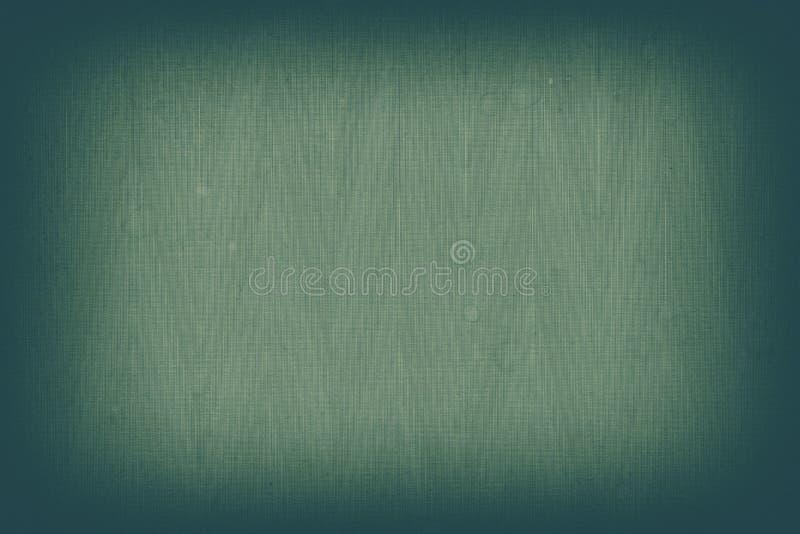 Amostra de folha spruce pintada protegida, superfície da pilha da tela para a capa do livro, elemento de linho do projeto, textur fotos de stock royalty free