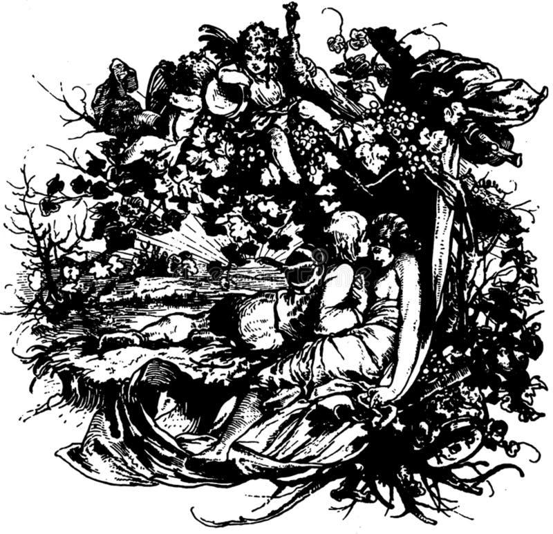 Amour-001 Free Public Domain Cc0 Image