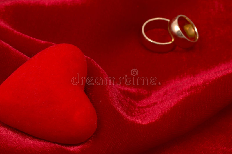 Amour images stock