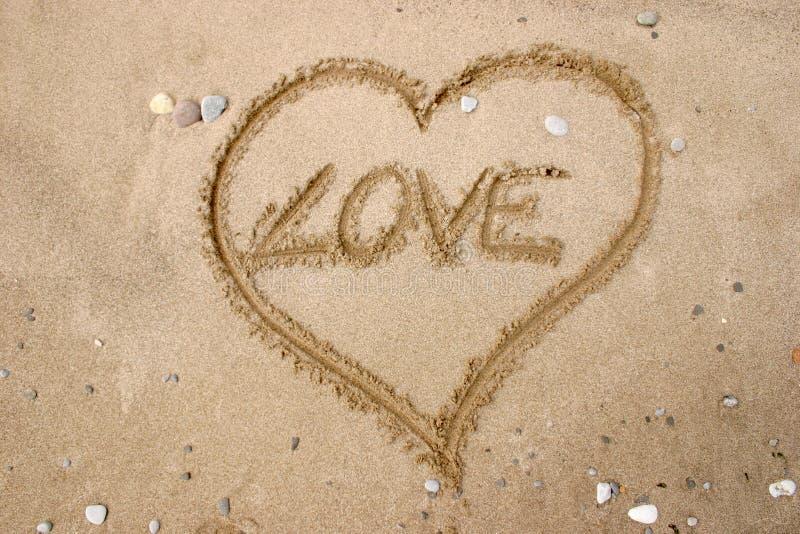 Amour photos libres de droits