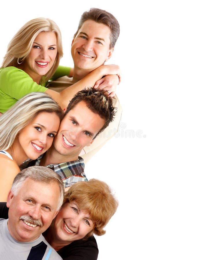 amour de couples photo stock