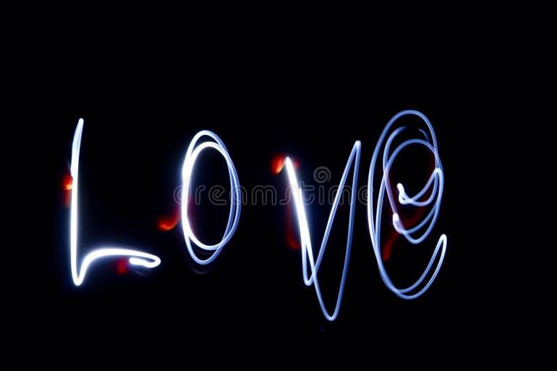 Amour Electrique Definition