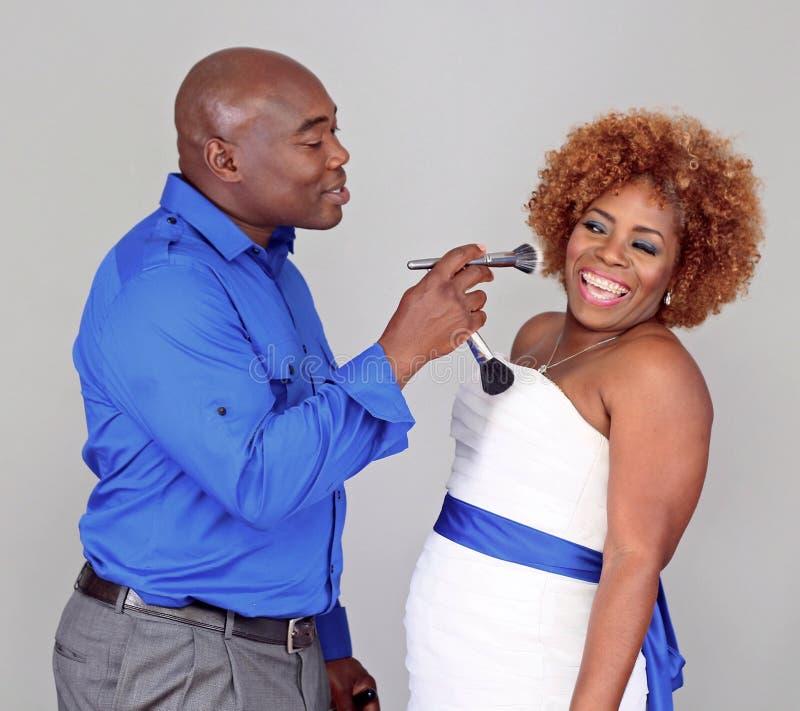 Amour et mariage photographie stock libre de droits