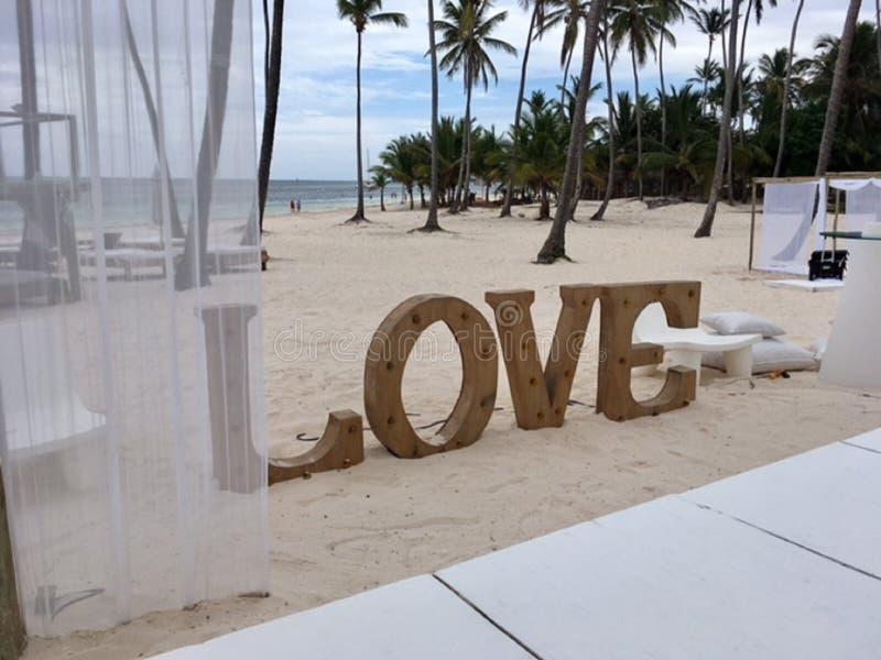 Amour marin photos libres de droits