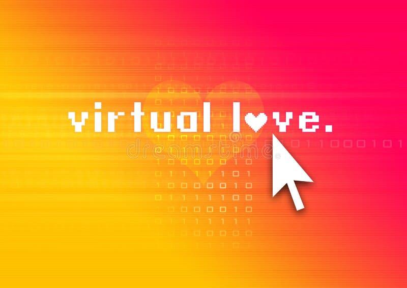 """Résultat de recherche d'images pour """"amour virtuel"""""""