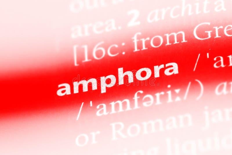 amphibious royaltyfri foto