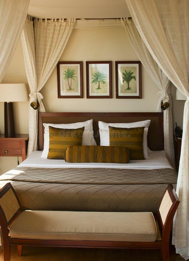 https://thumbs.dreamstime.com/b/ampio-letto-baldacchino-una-camera-da-letto-accogliente-46059167.jpg