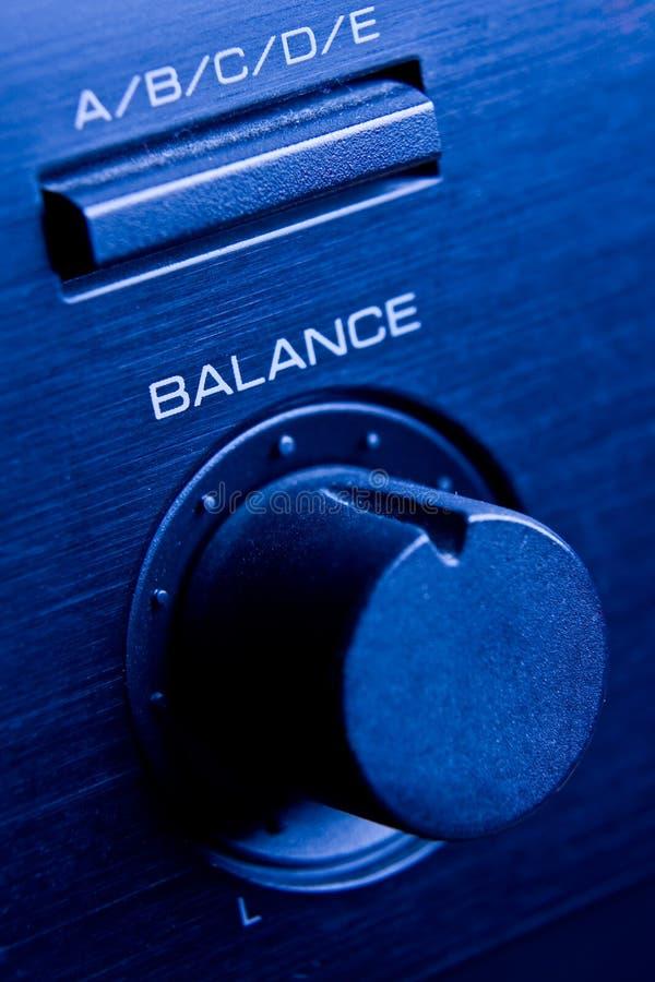 Download Amplifier stock image. Image of hdtv, digital, headphone - 7071971
