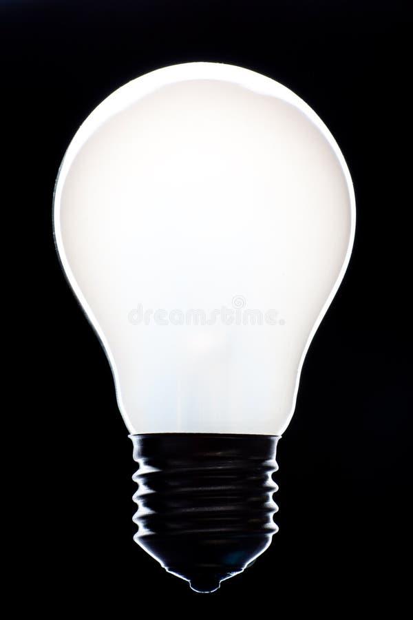 Download Ampola imagem de stock. Imagem de lâmpada, bulbo, ciência - 10057877