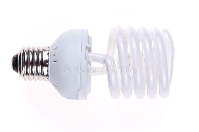 Download Ampola Da Economia De Energia Foto de Stock - Imagem de bulbo, equipamento: 16861264