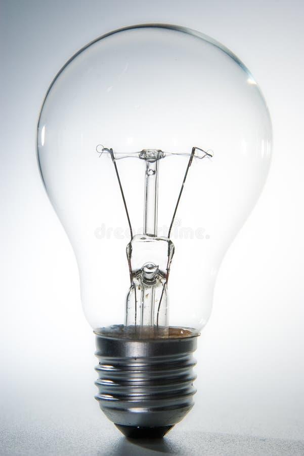 Ampoule Photo Gratuite