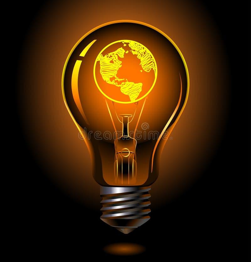 ampoule Etats-Unis