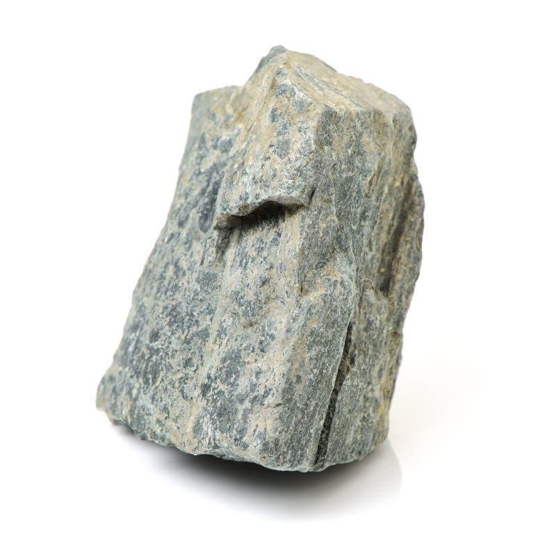 Ampuły skały kamień obraz royalty free