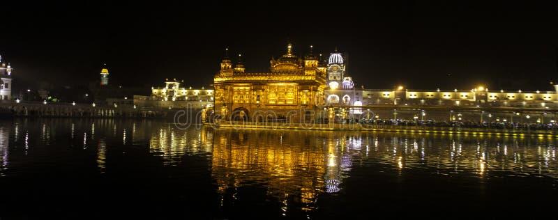 Amritsar royalty free stock image