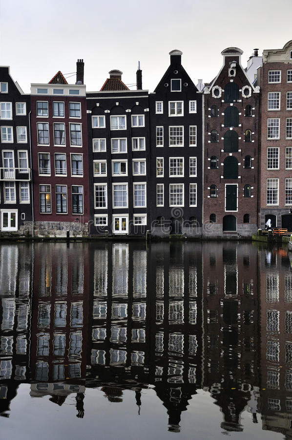 Download Amsterdam stock photo. Image of door, architecture, amsterdam - 20353818