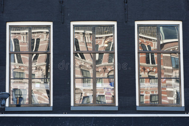Download Amsterdam Royalty Free Stock Photos - Image: 29642548