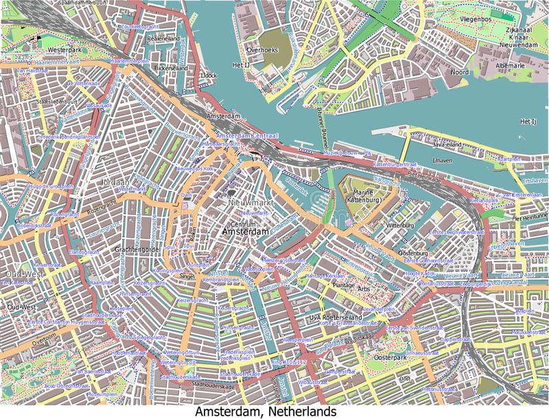 Cartina Amsterdam.Aerial Netherlands View Stock Illustrations 84 Aerial Netherlands View Stock Illustrations Vectors Clipart Dreamstime