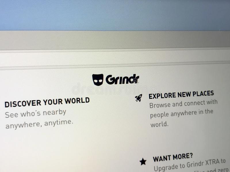 Trial free grindr cancel xtra Grindr Review: